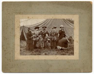 victorian circus1