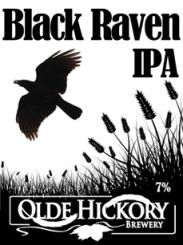 black_raven