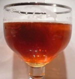 w-dogfish-head-90-minute-ipa-glass-31