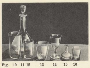 glassescrop-1